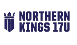 Northern Kings U17